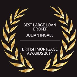 Best-Large-loan-broker--Jules