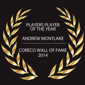 Players-player-andrew-2016
