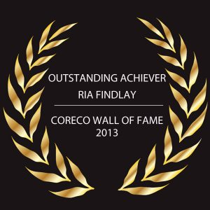 Outstanding-Achiever-of-the-year-2013