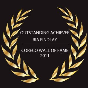 Outstanding-achiever-ria-findlay
