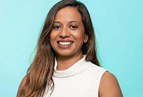 Jennifer Nursiah