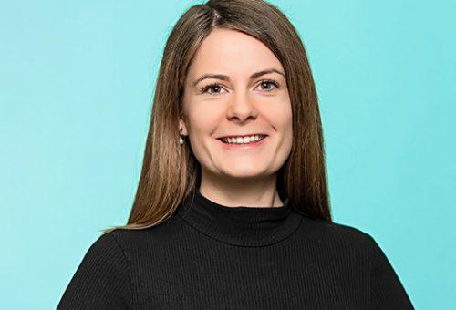 Sarah Aitken