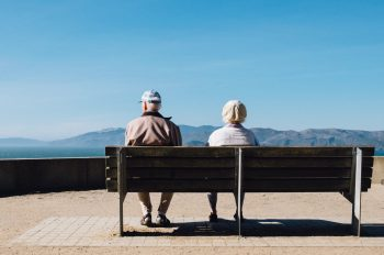 Is There Now More Choice for Older Borrowers?