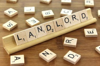 Portfolio Landlord? You Need To Know This