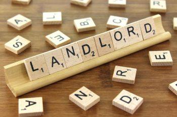 Coreco's Landlord Guide 2019