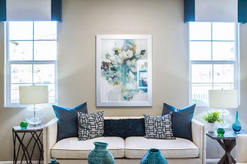 Simple Decors That Can Add Style To Your Home