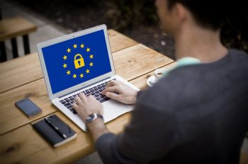 Brace yourselves, GDPR is coming… a guest post from Ed Mead