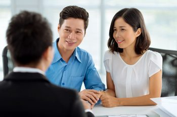 10 things made easier with a mortgage broker