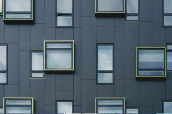 £23.7 million refinance deal on 95 unit buy to let portfolio