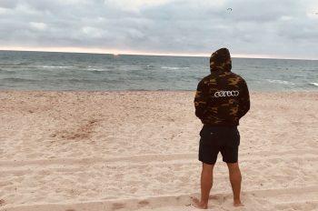 Coreco travels to… Miami
