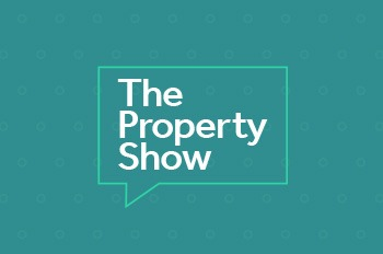The Property Show with Andrew Montlake, Ed Mead and Henry Pryor (Part 2)