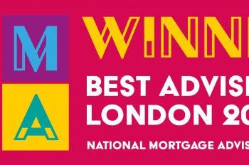 Coreco Win Best London Mortgage Broker