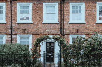 Spring Statement & Record Monthly House Price Increase