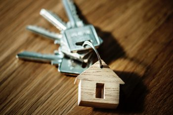 Mortgages for borrowers with Small Deposits at Record Low Rates