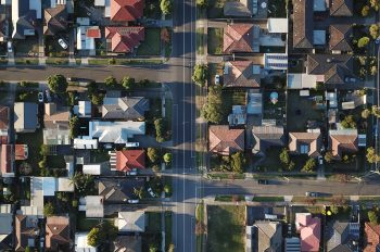 Borrowing Costs Continue to Drop