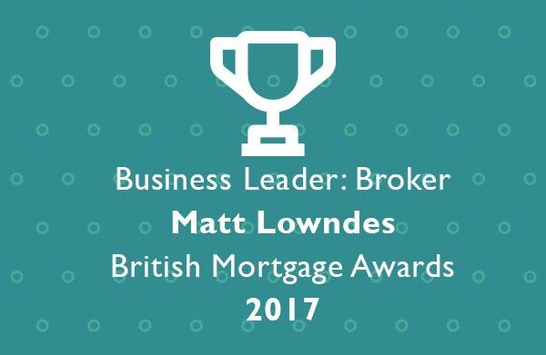 award-business-leader-2017